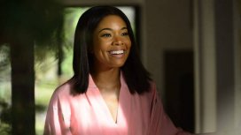 image du programme Being Mary Jane 03