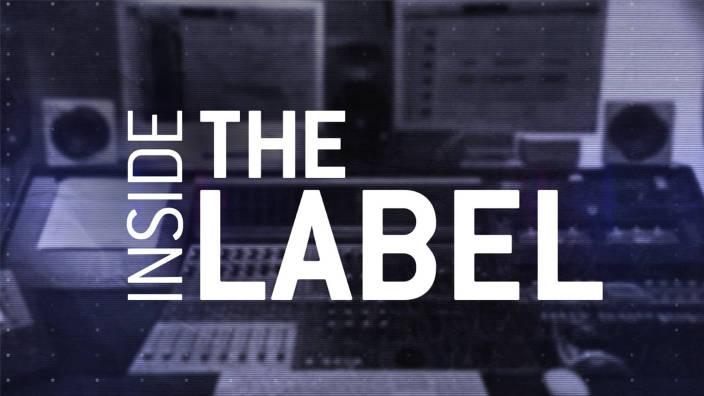 Image du programme Inside The Label 01