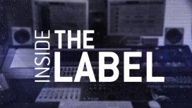 image de la recommandation Inside The Label 01