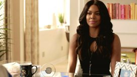 image du programme Being Mary Jane 04