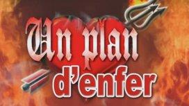 image de la recommandation Un Plan d'Enfer 01