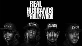 image du programme Real Husbands Of Hollywood 04