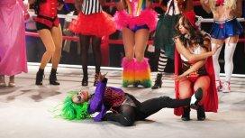 image du programme Hit the Floor 04