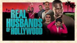 image du programme Real Husbands Of Hollywood 03