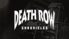 image du programme Death Row Chronicles 01