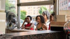 image du programme Hustle In Brooklyn 01