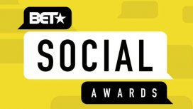 image du programme BET Social Awards 2018