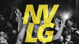 image du programme NVLG 01