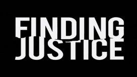 image du programme Finding Justice 01