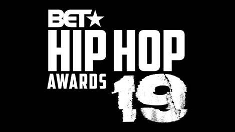 Hip Hop Awards 2019