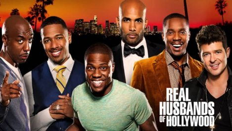 Real Husbands Of Hollywood 01