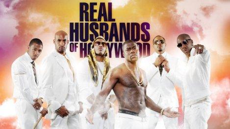 Real Husbands Of Hollywood 02
