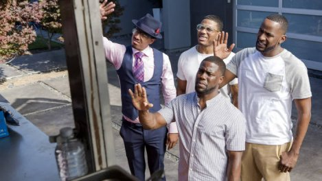 Real Husbands of Hollywood 05