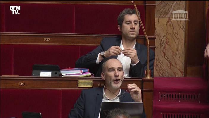 Opposition parlementaire : tout ou rien ?