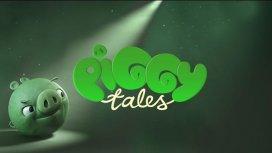 image du programme Piggy Tales