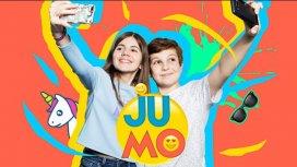 image du programme JuMo