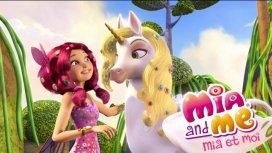 image du programme Mia et Moi