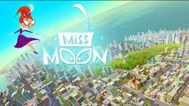 image du programme Miss Moon