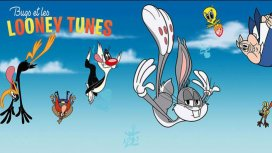 image de la recommandation Bugs ! Une Production Looney Tunes