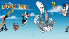 image de la recommandation Bugs ! Une Production Looney Tunes
