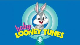 image du programme Baby Looney Tunes