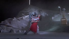 image du programme Puccini - La Bohème
