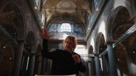 image du programme Johan de Meij - Echoes of San Marco & Fellini