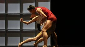 image du programme Soirée de Ballets