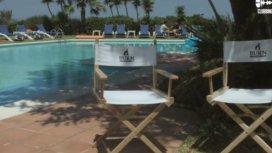image du programme PYHU - Burn Residency Ibiza