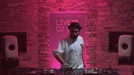 image du programme Damien N-Drix