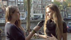 image du programme Nora En Pure @ Amsterdam Dance Event