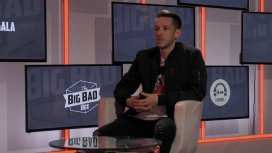 image du programme The Big Bad Box