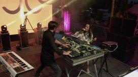image du programme Rodriguez Jr. and Liset Alea at Opening Concert