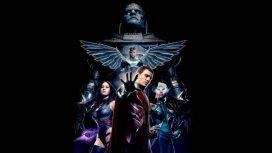 image du programme X-Men : Apocalypse