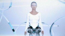 image du programme Androïde et cinéma