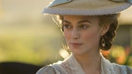 image du programme The Duchess