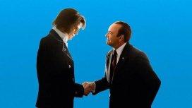 image du programme Elvis & Nixon