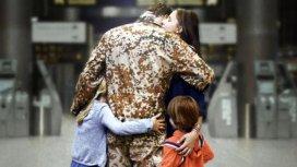 image du programme A War