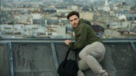 image du programme Bastille Day