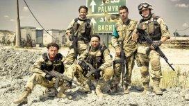 image du programme 4 jours en enfer : Kerbala, Irak