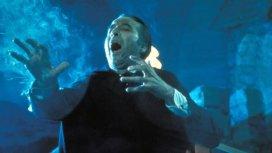 image du programme Les cicatrices de Dracula