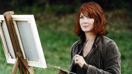 image du programme Peindre ou faire l'amour