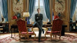 image du programme Quai d'Orsay