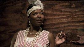 image du programme Bessie