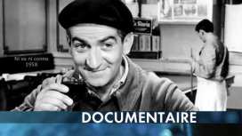 image du programme Louis de Funès, l'irrésistible