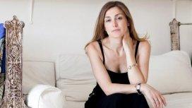 image du programme Cinéast(e)s - Les femmes