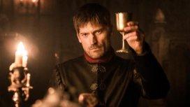 image de la recommandation Game of Thrones