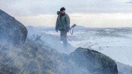 image du programme Patagonia, el invierno