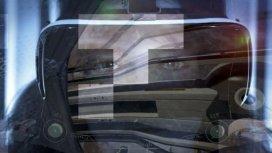 image du programme La guerre des écrans