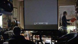 image du programme Luce, à propos de Jean Vigo